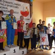 2014-05-17 Memoriał im. Z. Strzemiecznego