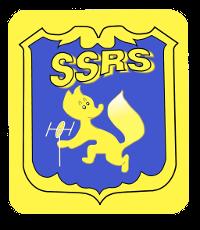 Skierniewickie Stowarzyszenie Radioorientacji Sportowej