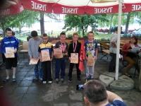 Mistrzostwa Polski Grudziądz