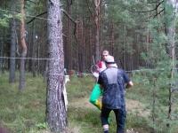 Mitrzosta Weteranów - Litwa